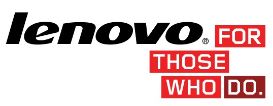 to lenovo india with love quotyour customer support is a