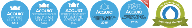 Acquia Professional Services Product Guide — Acquia ...